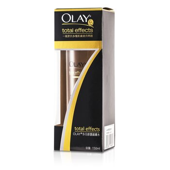 OlayTotal Effects Enhancing Clear Lotion 150ml/5oz