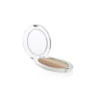 Jane IredaleMoonglow Golden Bronzer 8.5g/0.3oz