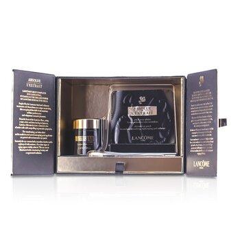 Lancome Absolue L'Extrait Ultimate Eye Contour Collection 15ml/0.5oz