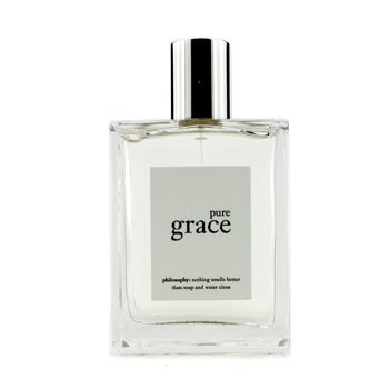 Pure Grace Fragrance Spray ???????? Pure Grace Fragrance Spray 120ml/4oz