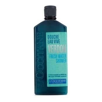 L'OccitaneVerdon Fresh Water Gel de Ducha 250ml/8.4oz
