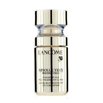Lancome Absolue Yeux Precious Cells Dưỡng Tập Trung V�ng Mắt Đa Bổ  15ml/0.5oz