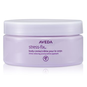 AvedaStress Fix Crema Corporal 200ml/6.7oz