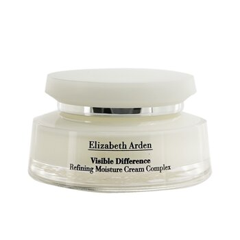 Elizabeth ArdenVisible Difference Refining Moisture Cream Complex 100ml/3.4oz