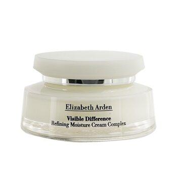 Elizabeth ArdenVisible Difference Complejo Crema Refinadora de Hidrataci�n 100ml/3.4oz