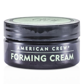 American Crew Men Forming Cream (Medium Hold and Shine) 50g/1.75oz
