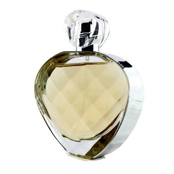 Elizabeth ArdenUntold Eau De Parfum Spray 50ml/1.7oz
