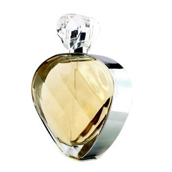 Elizabeth ArdenUntold Eau De Parfum Spray 100ml/3.3oz
