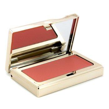 Clarins Cream Blush - # 01 Peach 4g/0.1oz