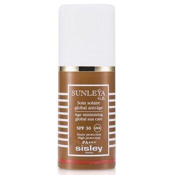 SisleySunleya Age Minimizing Global Sun Care SPF 30 50ml/1.7oz