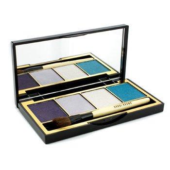 http://gr.strawberrynet.com/makeup/bobbi-brown/crystal-eye-palette--box-slightly/167025/#langOptions
