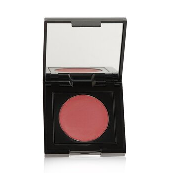 Laura Mercier Cream Cheek Colour – Rosebud 2g/0.07oz