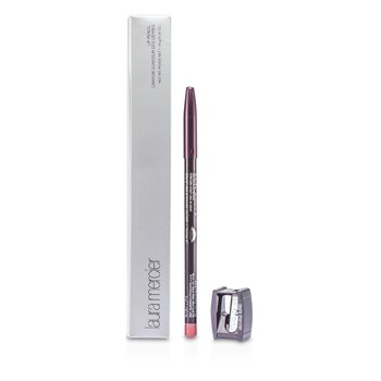 Laura Mercier Lip Pencil – Baby Lips 1.49g/0.05oz
