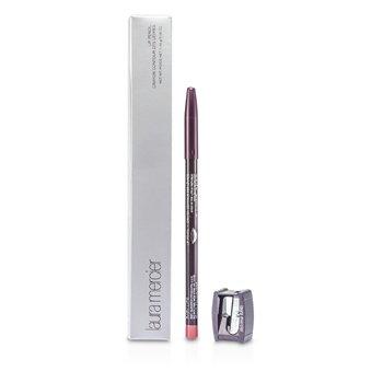 Laura Mercier Lip Pencil - Baby Lips  1.49g/0.05oz