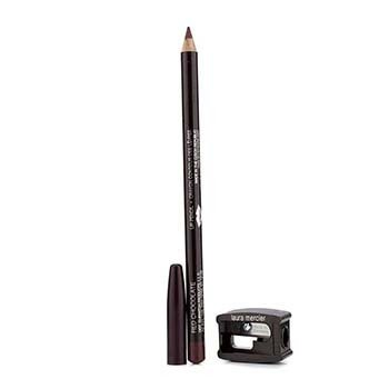 Laura Mercier Lip Pencil – Red Chocolate 1.49g/0.05oz