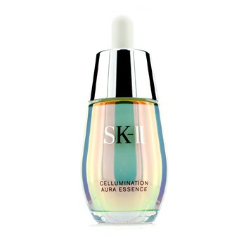 SK IICellumination Aura Essence 30ml/1oz