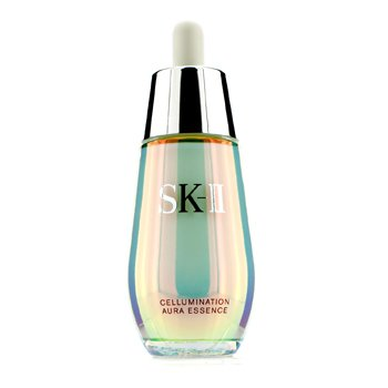 SK IICellumination Aura Essence 50ml/1.7oz