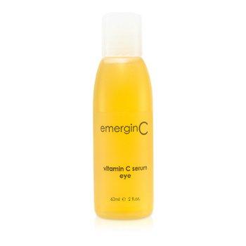 EmerginCVitamin C Eye Serum 60ml/2oz
