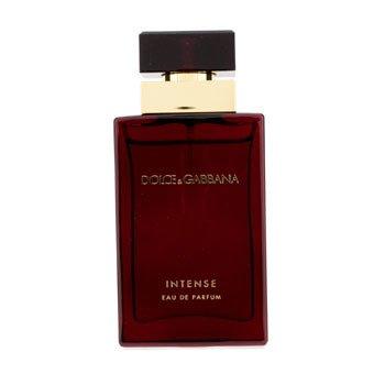 Dolce & Gabbana ادوپرفیوم اسپری پُر فِم اینتنس  25ml/0.84oz