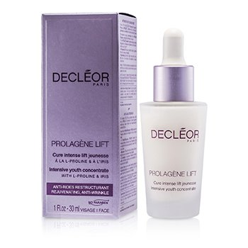 DecleorProlagene Lift Intensive Youth Concentrate 30ml/1oz