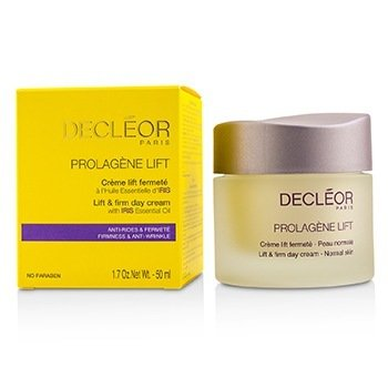 DecleorProlagene Lift Lift & Firm Day Cream (Normal Skin) 50ml/1.7oz
