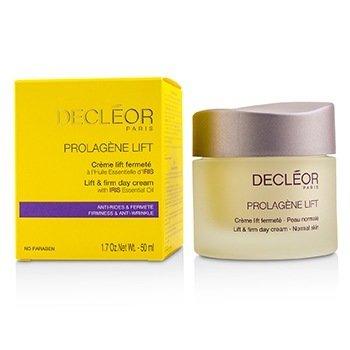 Decleor Prolagene Lift Lift & Firm Day Cream (Normal Skin)  50ml/1.7oz
