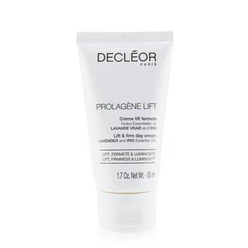 Decleor Prolagene Lift Crema de D�a Lift & Reafirma (Piel Seca) - Producto Sal�n  50ml/1.7oz