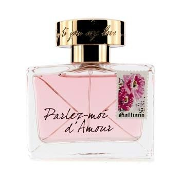 http://gr.strawberrynet.com/perfume/john-galliano/parlez-moi-d--amour-eau-de-parfum/167169/#DETAIL