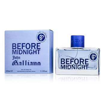 http://gr.strawberrynet.com/cologne/john-galliano/before-midnight-eau-de-toilette/167172/#DETAIL