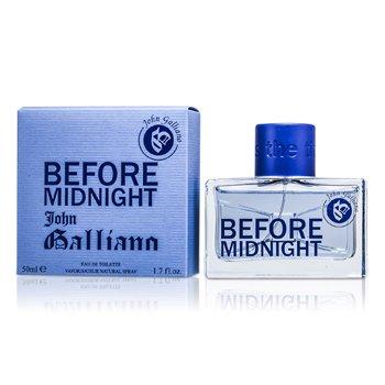 John Galliano Before Midnight ��������� ���� ����� 50ml/1.7oz