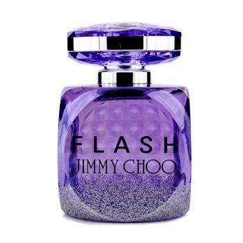 Jimmy ChooFlash London Club Eau De Parfum Spray 60ml/2oz