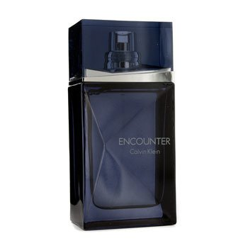 Calvin KleinEncounter Eau De Toilette Spray 100ml/3.4oz