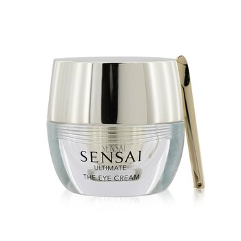 Купить Sensai Ultimate Крем для Век 15ml/0.52oz, Kanebo