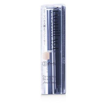 ShiseidoMaquillage Concealer Stick EX SPF 25 - # 3 Dark 3g/0.1oz