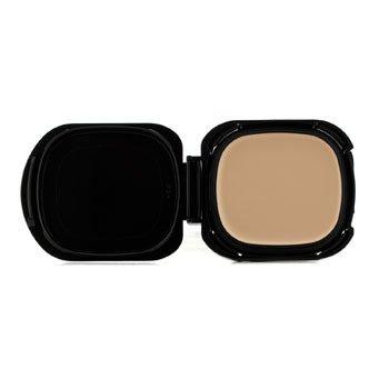 ShiseidoMaquillage Essence Cubierto Compacto UV SPF24 (Repuesto)12g/0.4oz