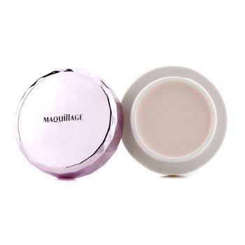 ����黡�Դ�٢���� Maquillage Pore Perfect Cover SPF10 6g/0.2oz