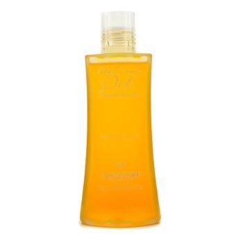 AlfaParfPrecious Oil Tradition Aceite Absoluto (Para Todo Tipo de Cabello) 100ml/3.38oz