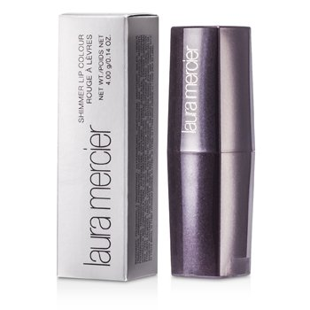 Laura Mercier Lip Colour - Amethyst (Shimmer)  4g/0.14oz