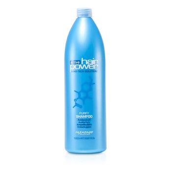 AlfaParfActive Hair Power Champ� Purificante 1000ml/33.81oz