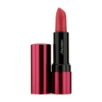 Shiseido Perfect Rouge Tender Sheer - # PK410 Satin  4g/0.14oz