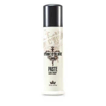 JoicoStructure Paste Adhesivo Flexivo 75ml/2.5oz