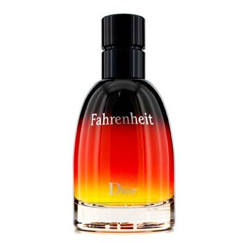 Christian DiorFahrenheit Le Parfum Spray 75ml/2.5oz