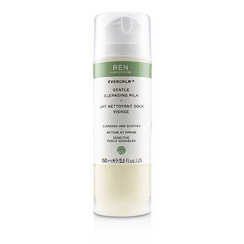 RenEvercalm Gentle Cleansing Milk (For Sensitive Skin) 150ml/5.1oz