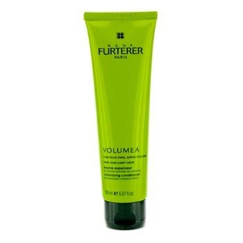 Rene FurtererVolumea Volumizing Conditioner (For Fine and Limp Hair) 150ml/5.07oz