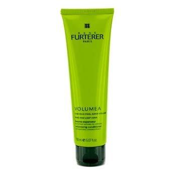 VolumeaVolumea Volumizing Conditioner (For Fine and Limp Hair) 150ml/5.07oz