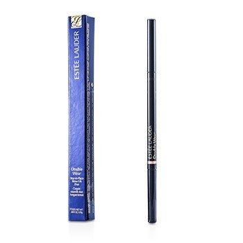 Estee LauderDouble Wear Stay In Place Brow Lift Duo0.09g/0.003oz