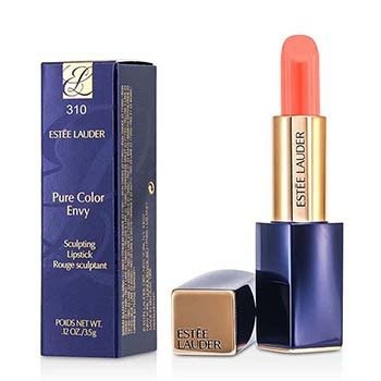 Estee LauderPure Color Envy Sculpting Lipstick3.5g/0.12oz