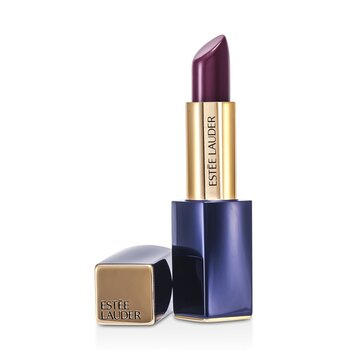 Lip ColorPure Color Envy Sculpting Lipstick3.5g/0.12oz