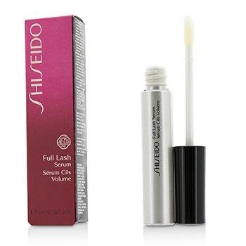 Shiseido Full Lash Serum  6ml/0.21oz
