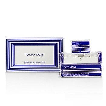 http://gr.strawberrynet.com/perfume/masaki-matsushima/tokyo-smile-eau-de-parfum-spray/167422/#DETAIL